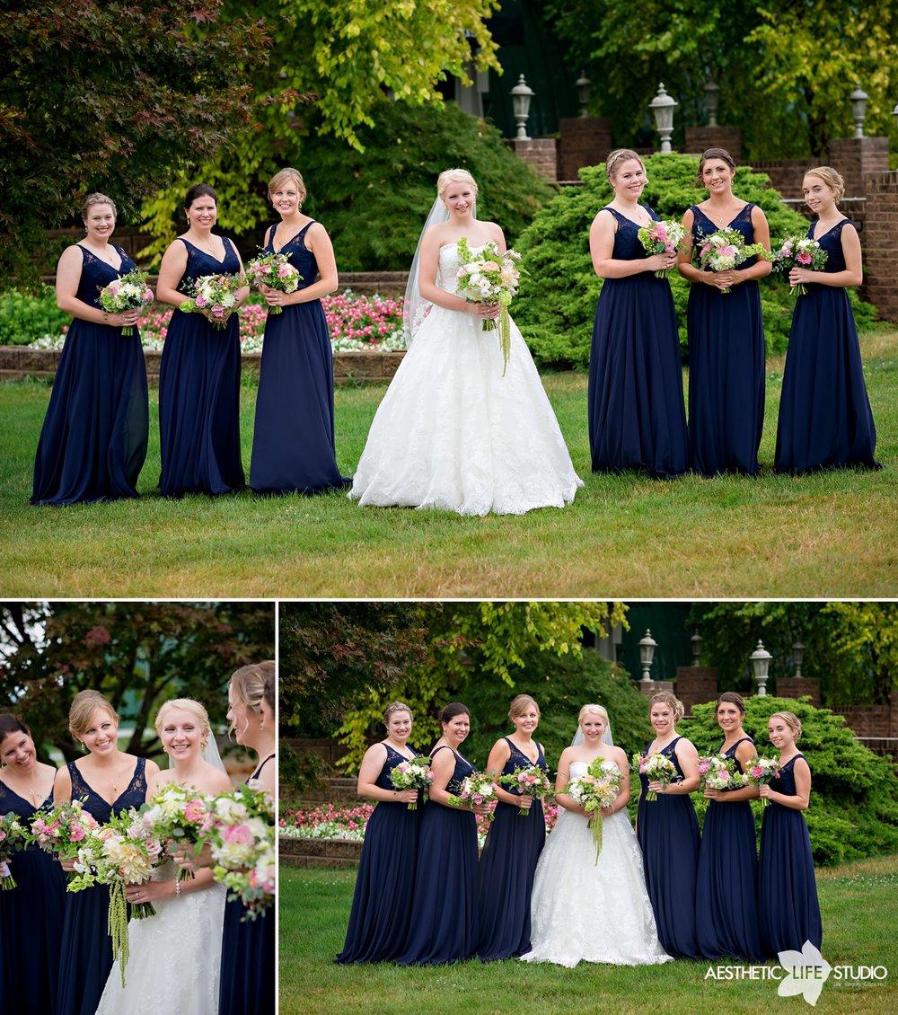 green grove gardens wedding -26_WEB.jpg