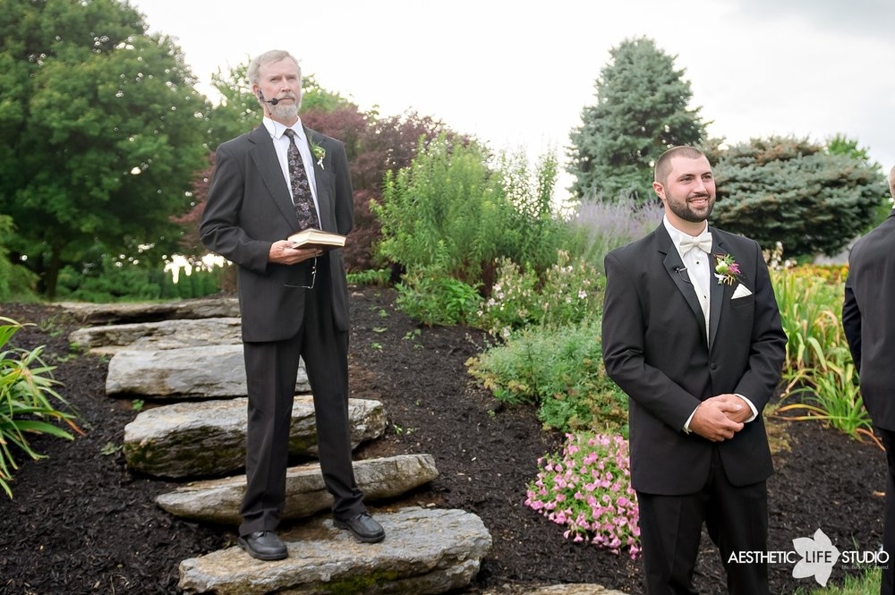 green grove gardens wedding -30_WEB.jpg