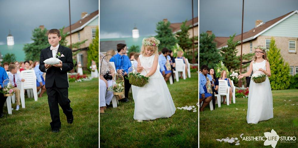 green grove gardens wedding -31_WEB.jpg