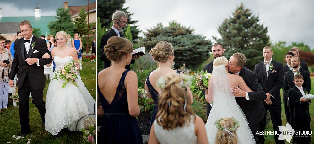 green grove gardens wedding -35_WEB.jpg