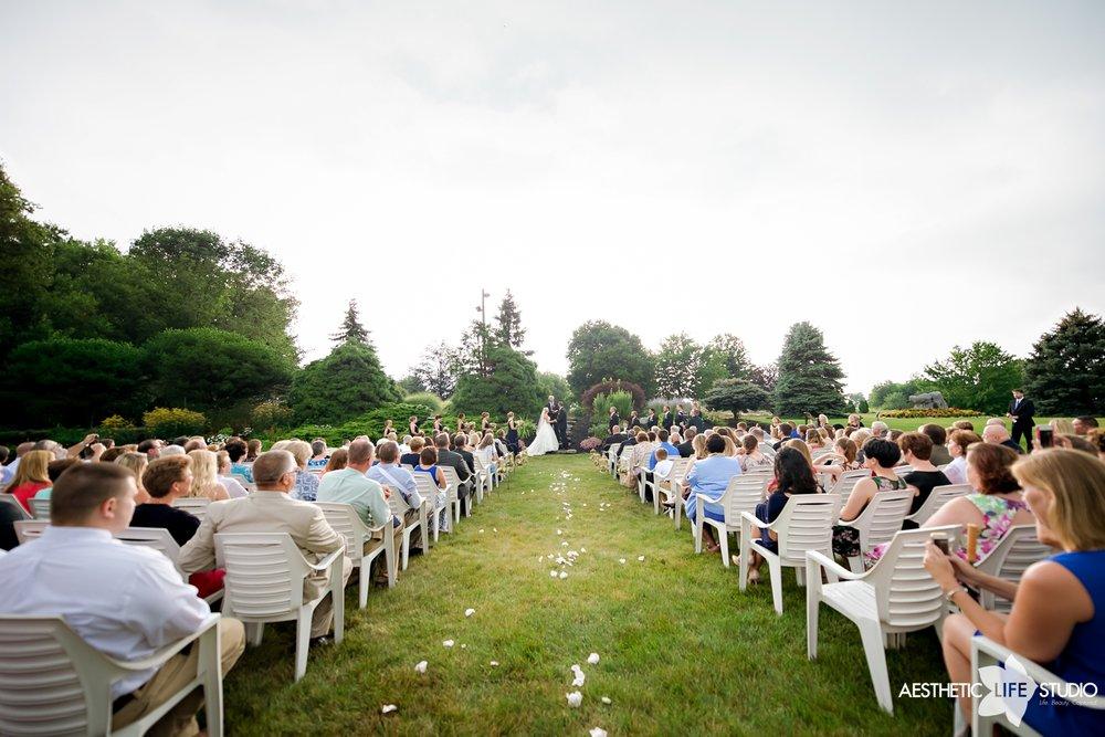 green grove gardens wedding -37_WEB.jpg