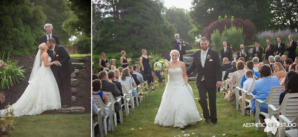 green grove gardens wedding -40_WEB.jpg