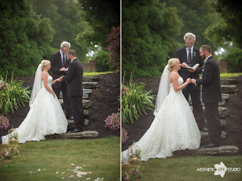 green grove gardens wedding -38_WEB.jpg