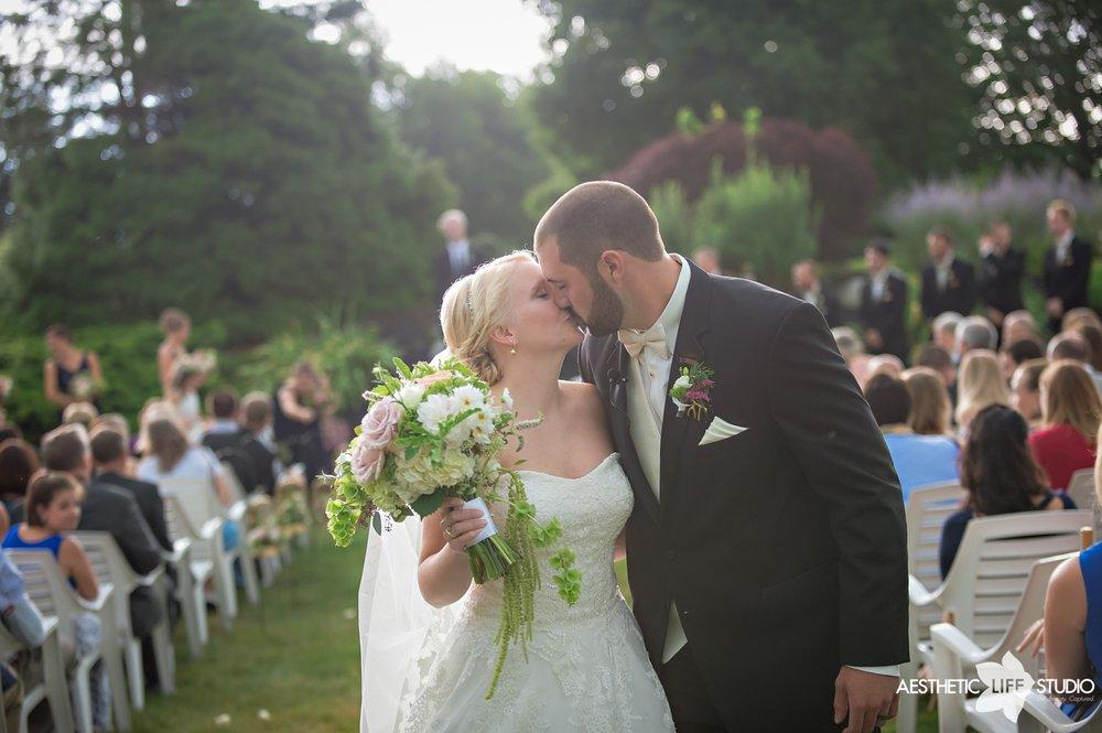 green grove gardens wedding -42_WEB.jpg