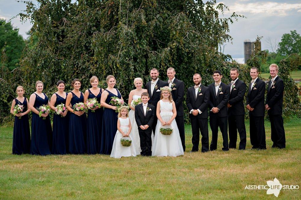 green grove gardens wedding -53_WEB.jpg