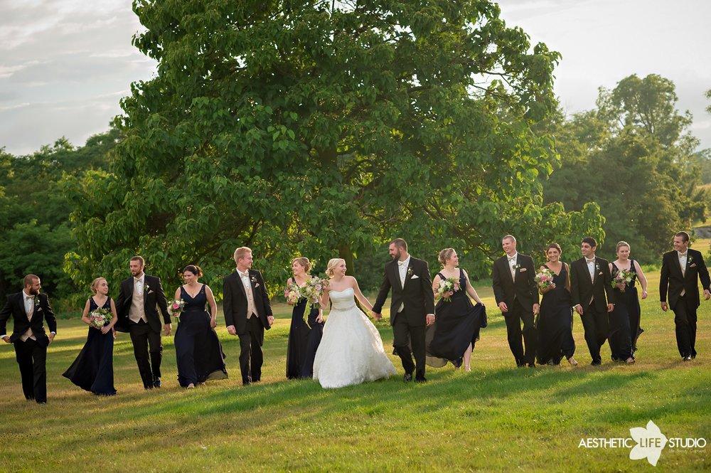 green grove gardens wedding -56_WEB.jpg