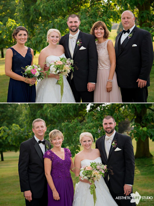 green grove gardens wedding -58_WEB.jpg