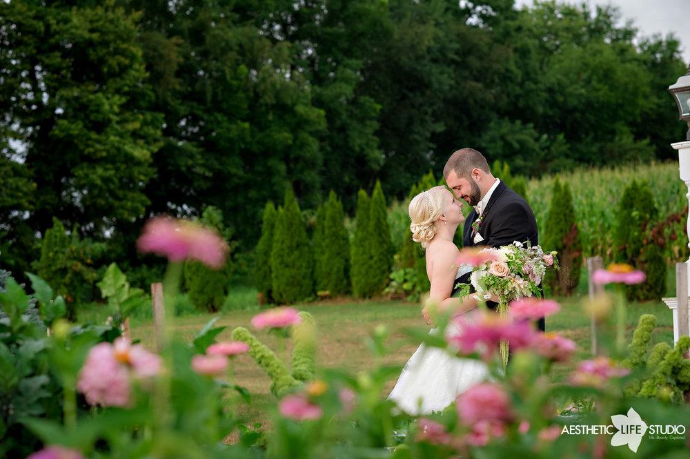 green grove gardens wedding -63_WEB.jpg