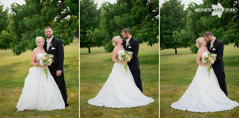 green grove gardens wedding -60_WEB.jpg