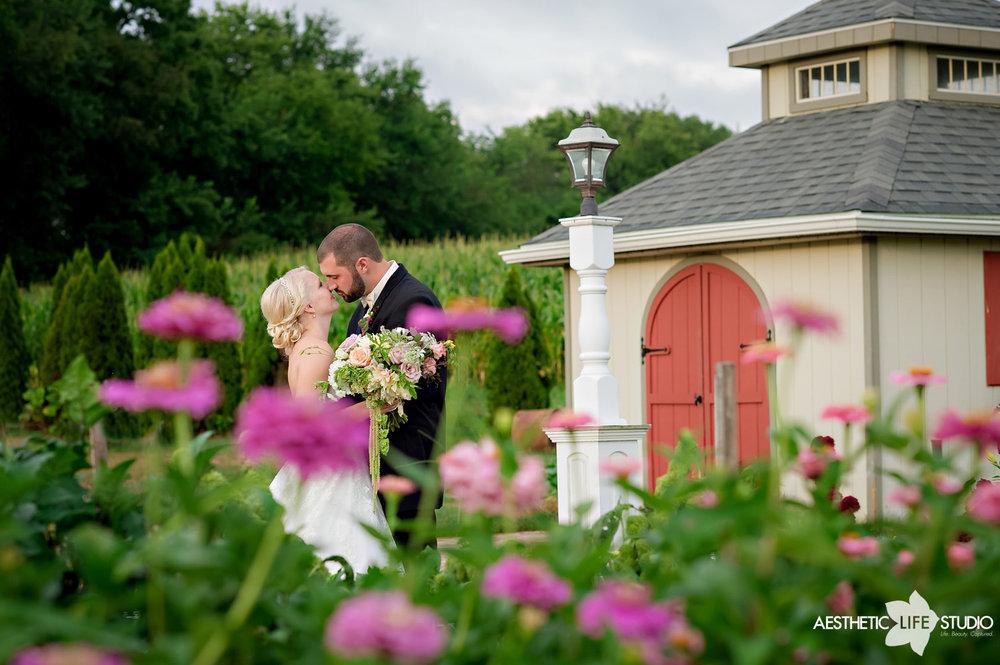 green grove gardens wedding -64_WEB.jpg