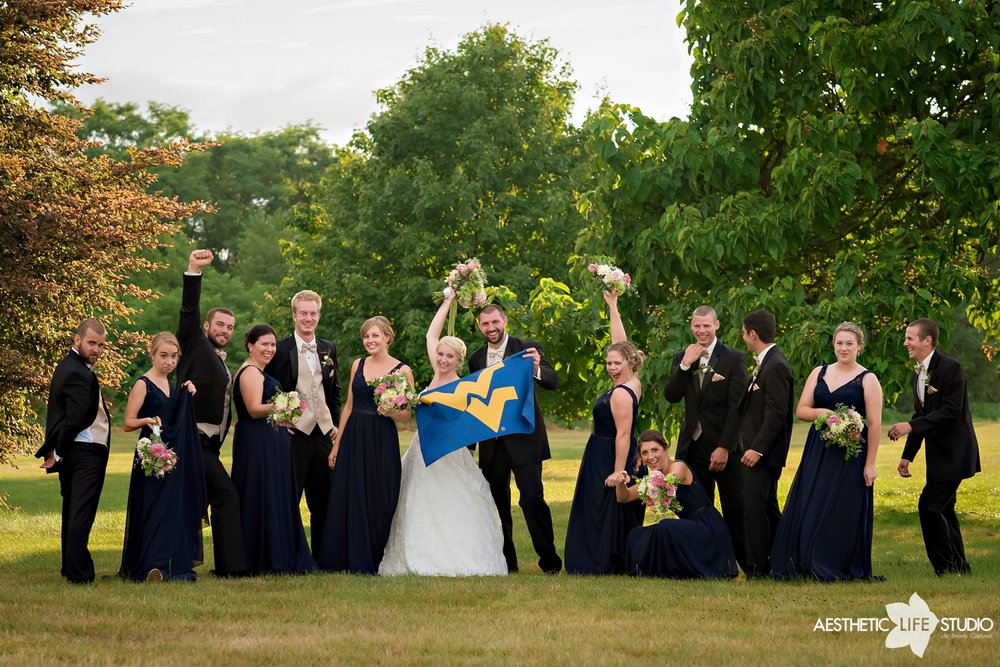 green grove gardens wedding -100_WEB.jpg