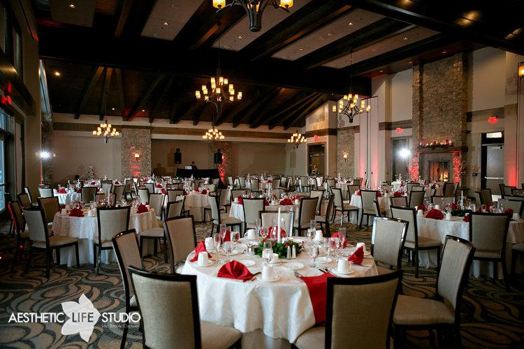 Top 5 wedding venues in gettysburg pa junglespirit Choice Image