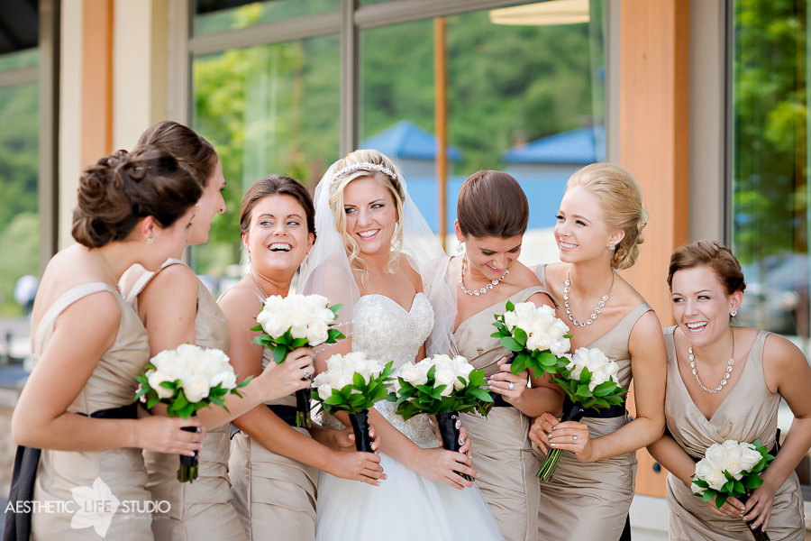 liberty mountain resort highland lodge overlook wedding -41.jpg