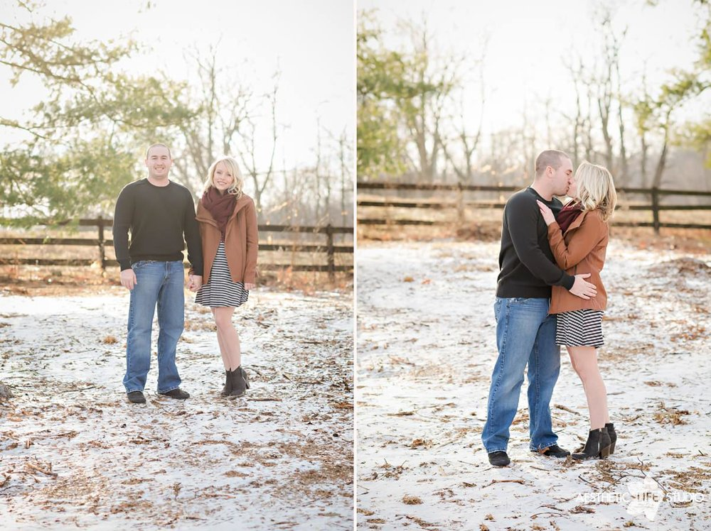 hagerstown md engagement session 002.jpg