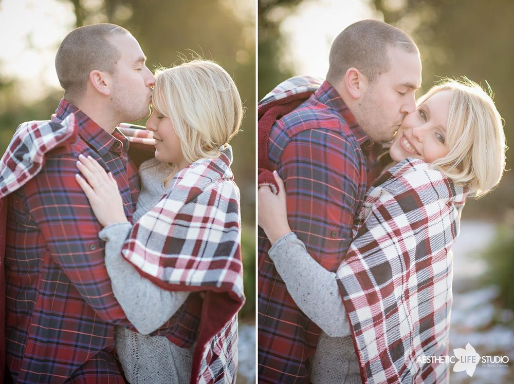 hagerstown md engagement session 008.jpg