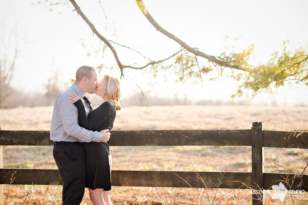 hagerstown md engagement session 010.jpg