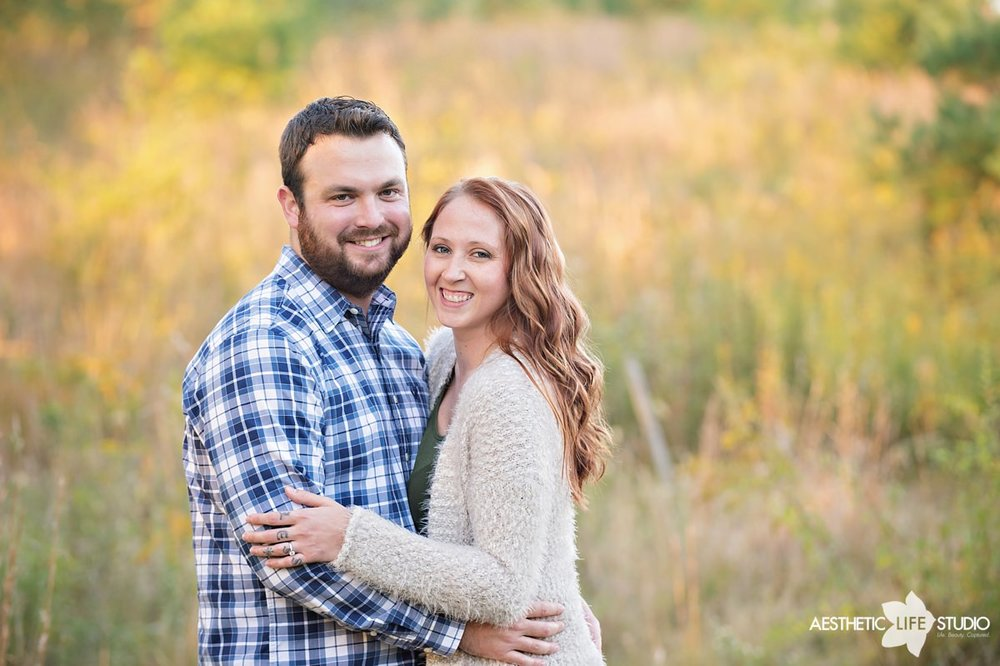 waynesboro pa renfrew engagement session 002.jpg
