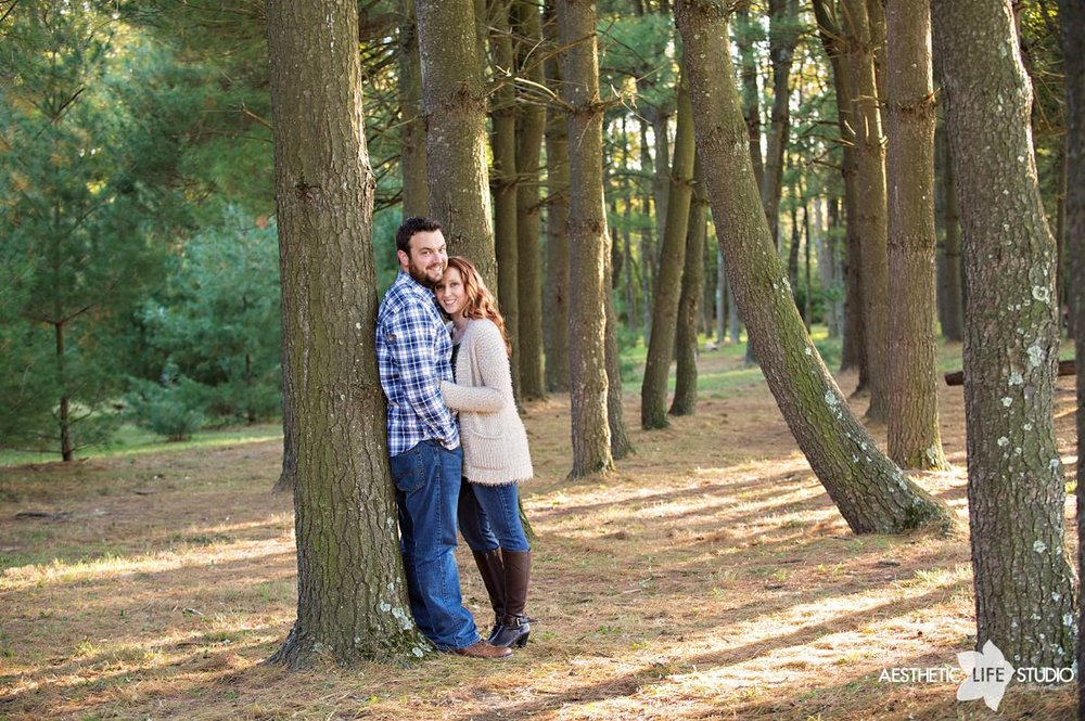 waynesboro pa renfrew engagement session 001.jpg