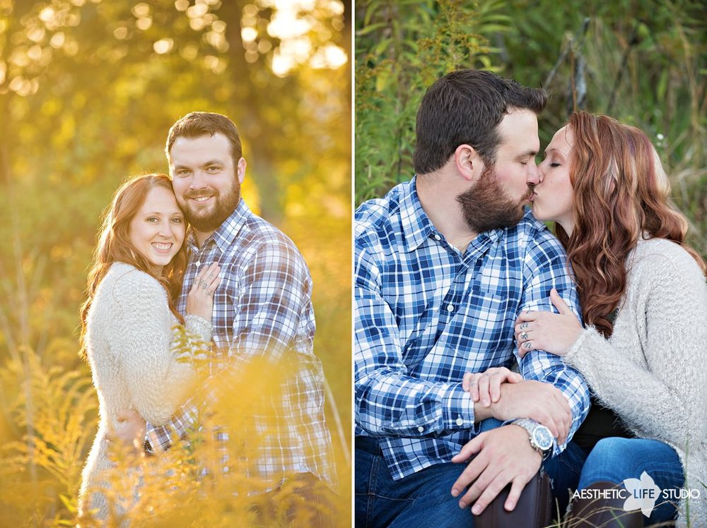 waynesboro pa renfrew engagement session 004.jpg