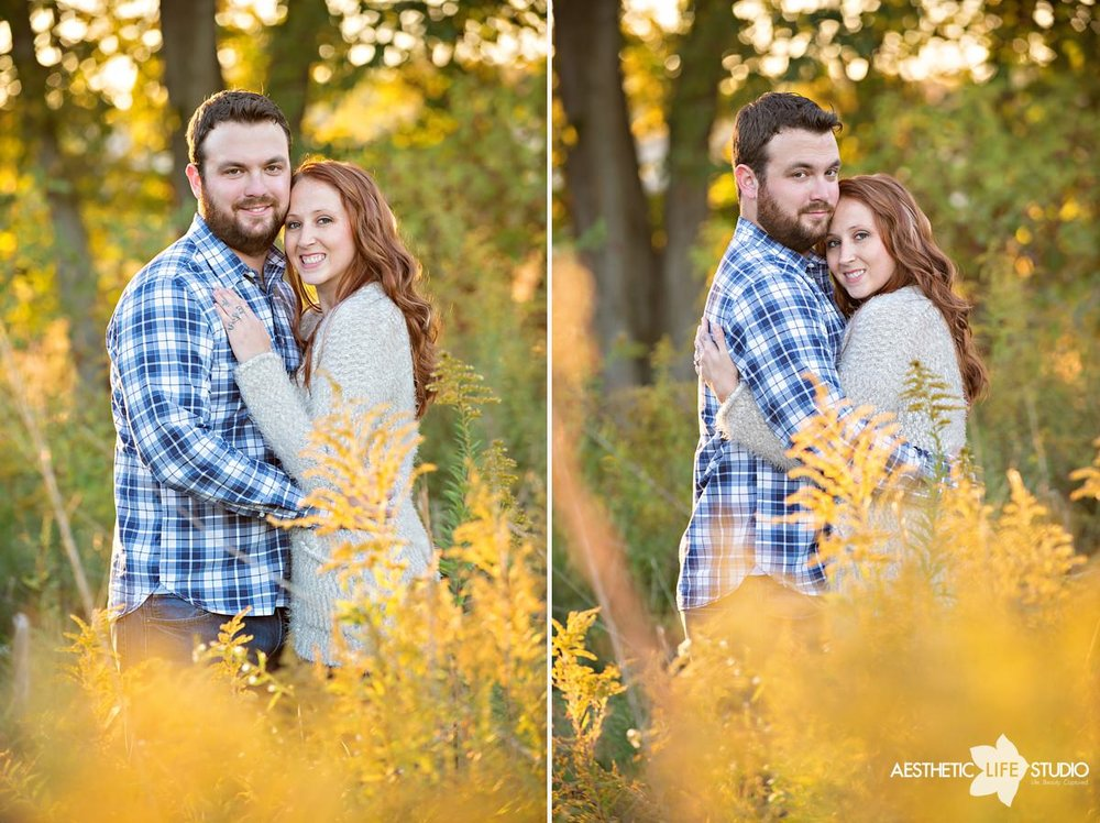 waynesboro pa renfrew engagement session 007.jpg