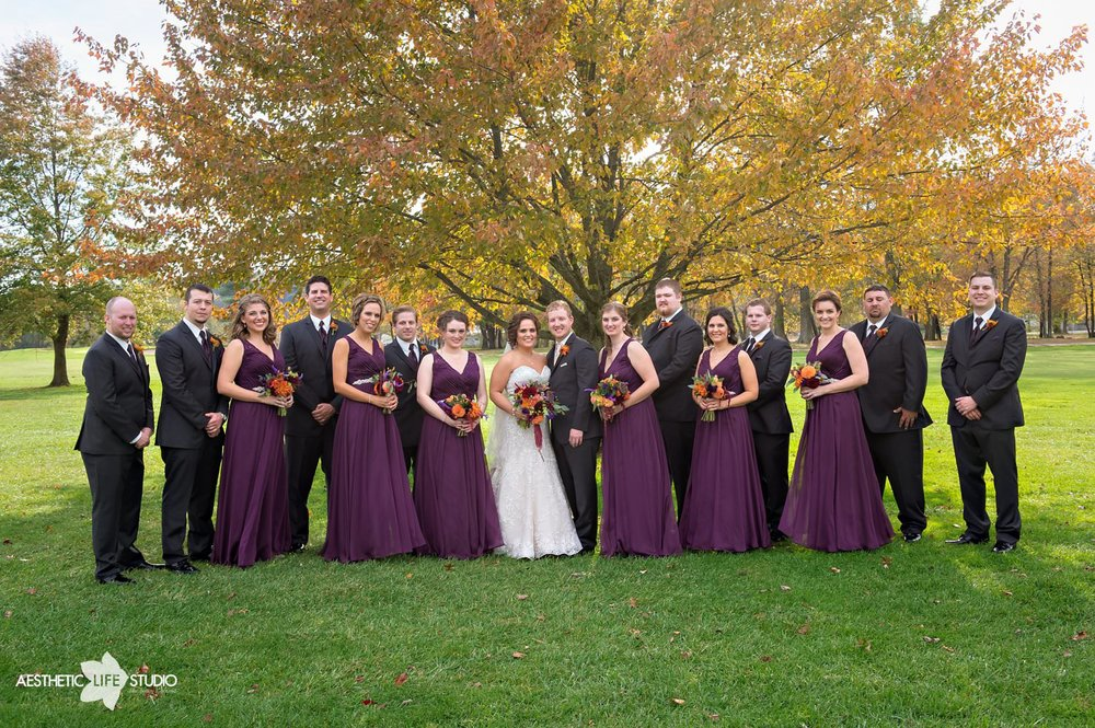 liberty mountain resort highland lodge wedding 012.jpg