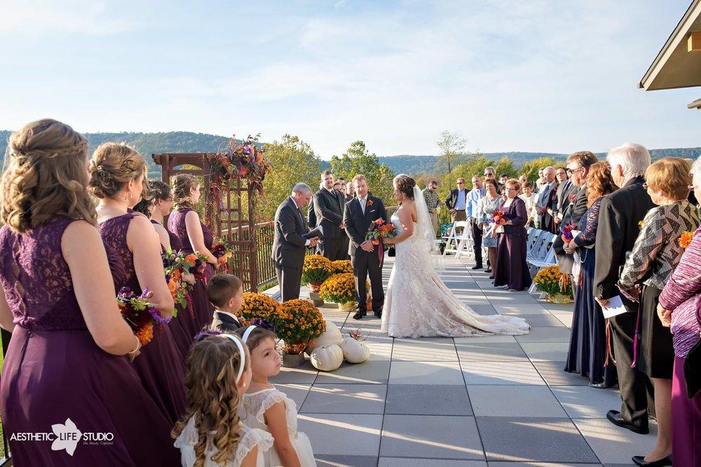 liberty mountain resort highland lodge wedding 029.jpg