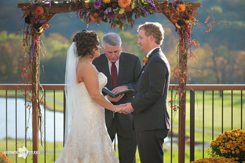 liberty mountain resort highland lodge wedding 031.jpg