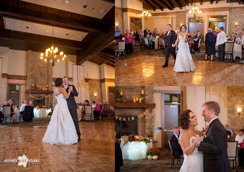 liberty mountain resort highland lodge wedding 037.jpg
