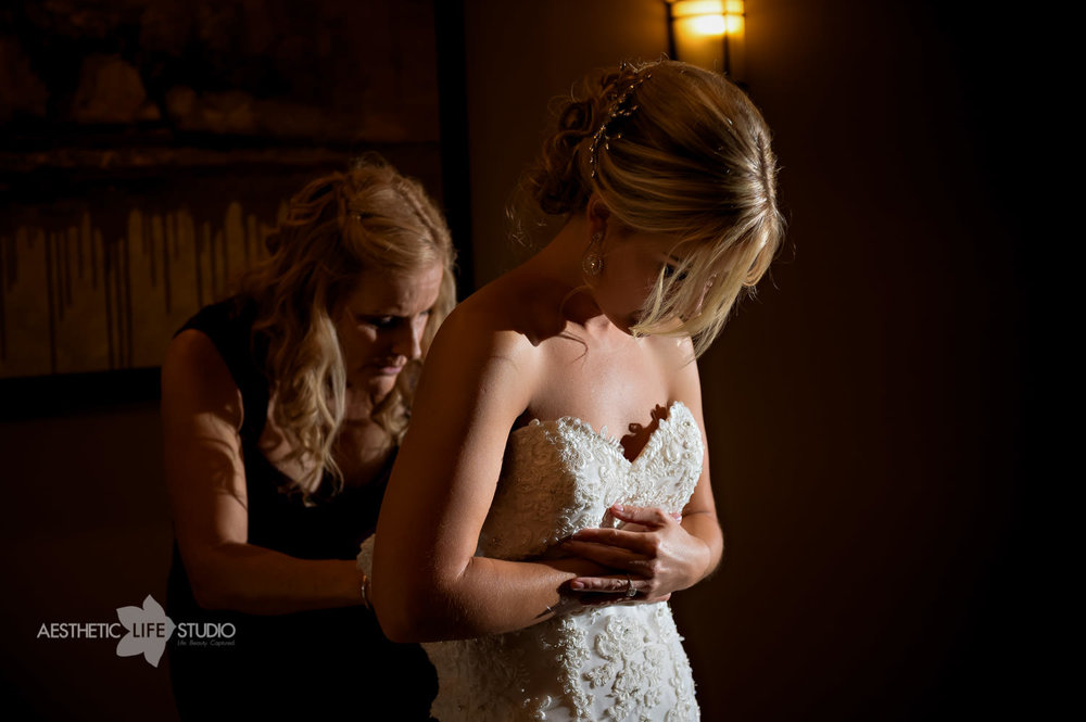 eden resort wedding-14.jpg