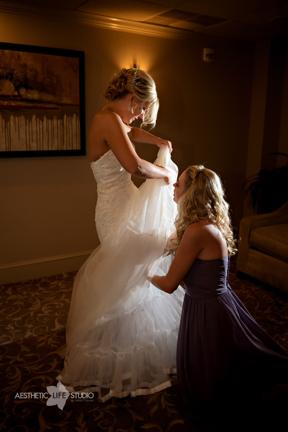 eden resort wedding-19.jpg