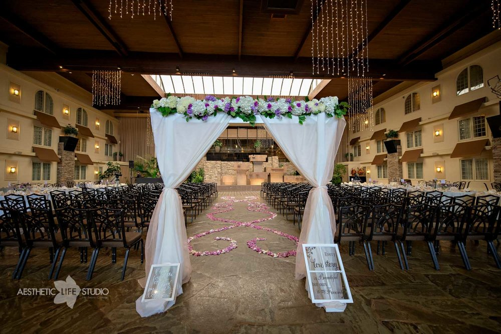 eden resort wedding-50.jpg