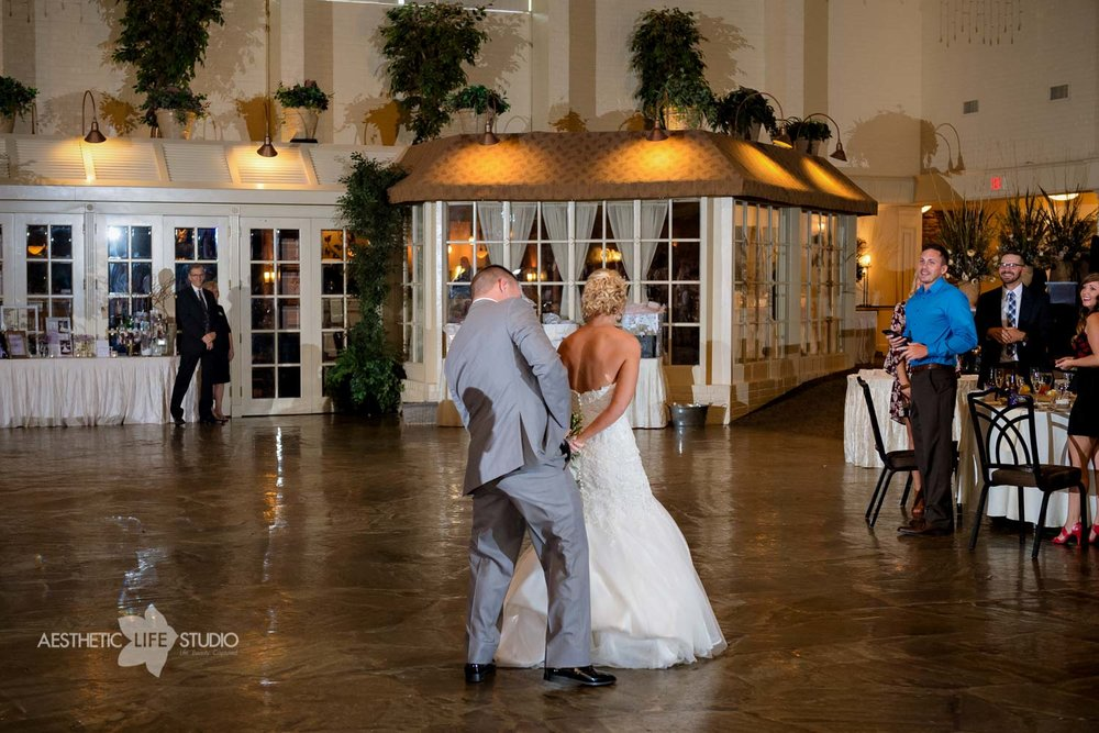 eden resort wedding-73.jpg