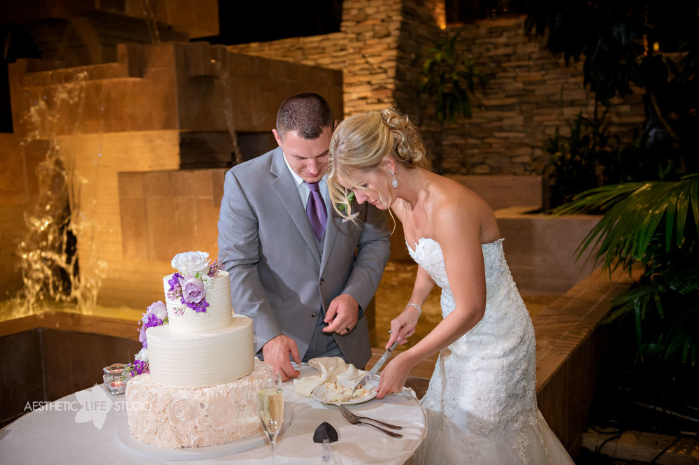 eden resort wedding-85.jpg