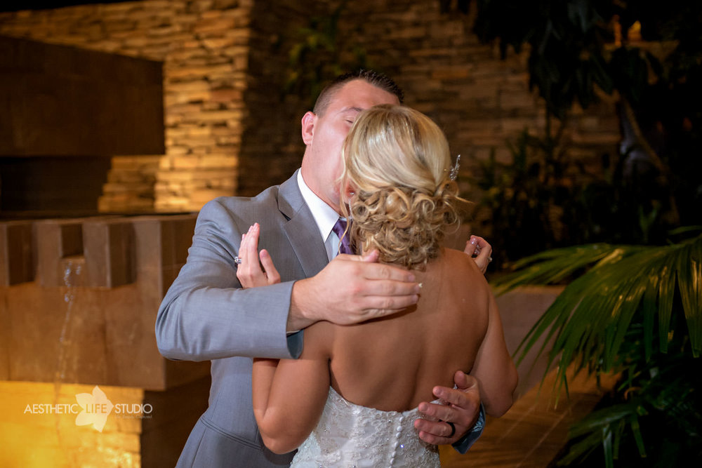 eden resort wedding-87.jpg