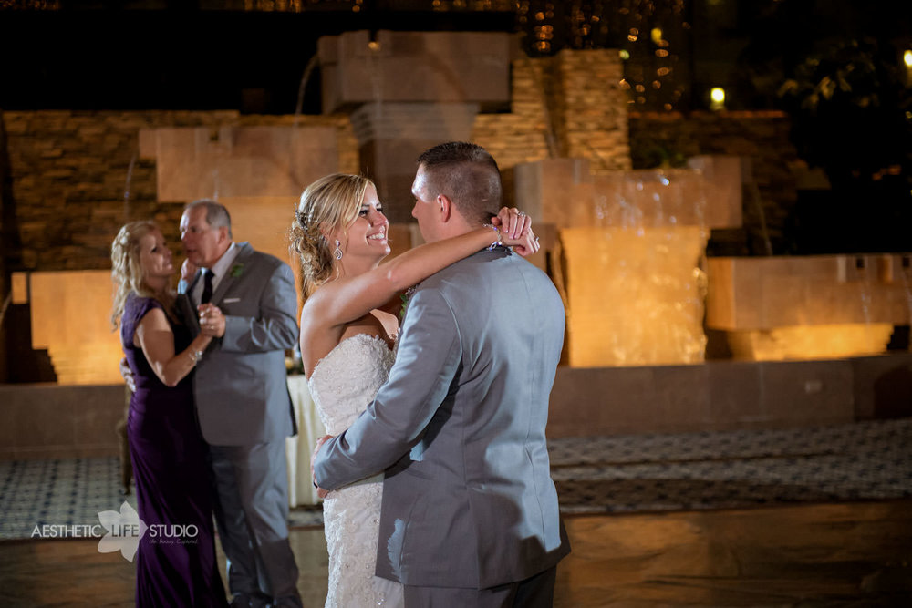 eden resort wedding-92.jpg