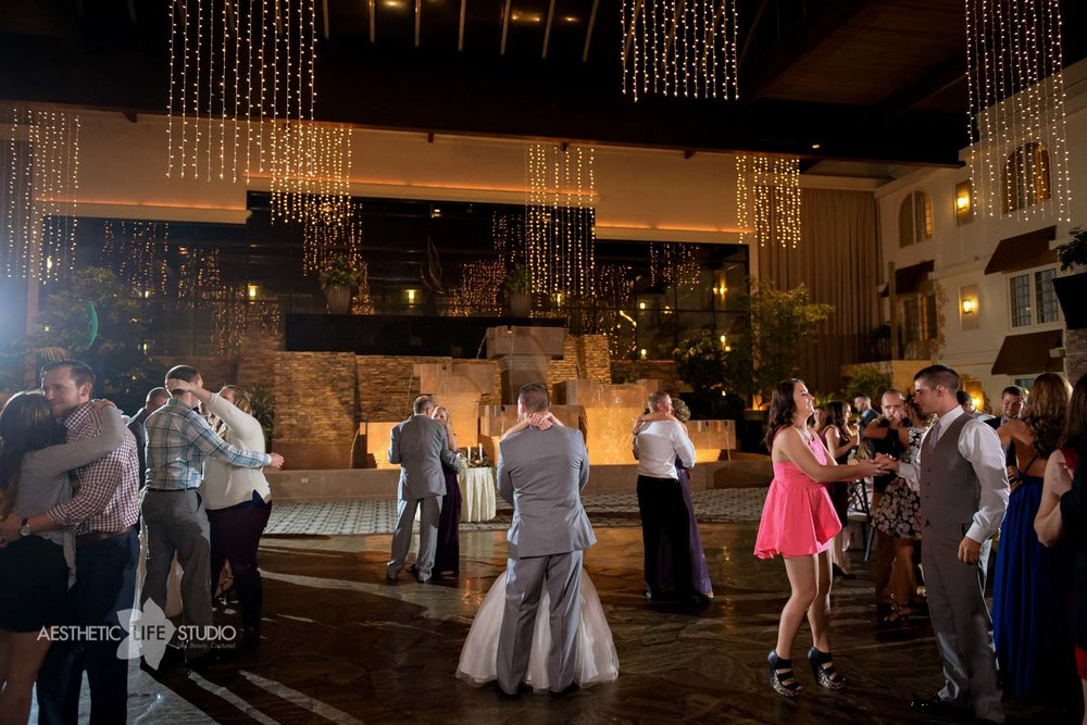 eden resort wedding-93.jpg