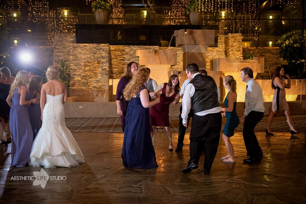 eden resort wedding-97.jpg