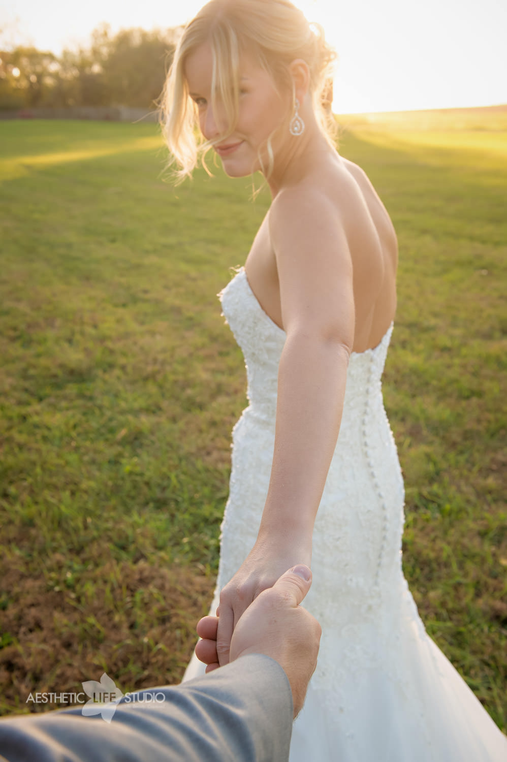 eden resort wedding-103.jpg