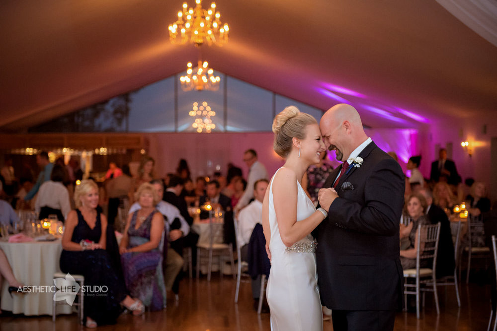 harmony hall middletown pa wedding 105.jpg