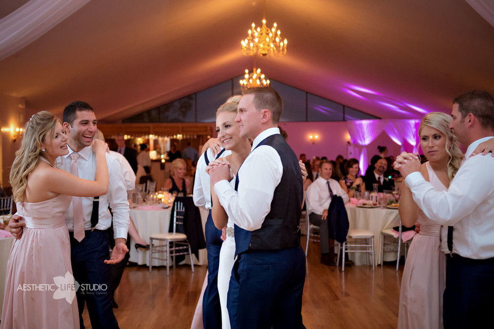 harmony hall middletown pa wedding 107.jpg