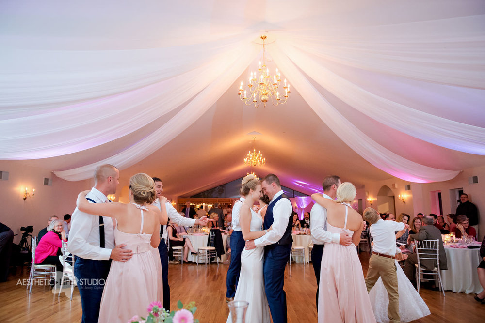 harmony hall middletown pa wedding 108.jpg