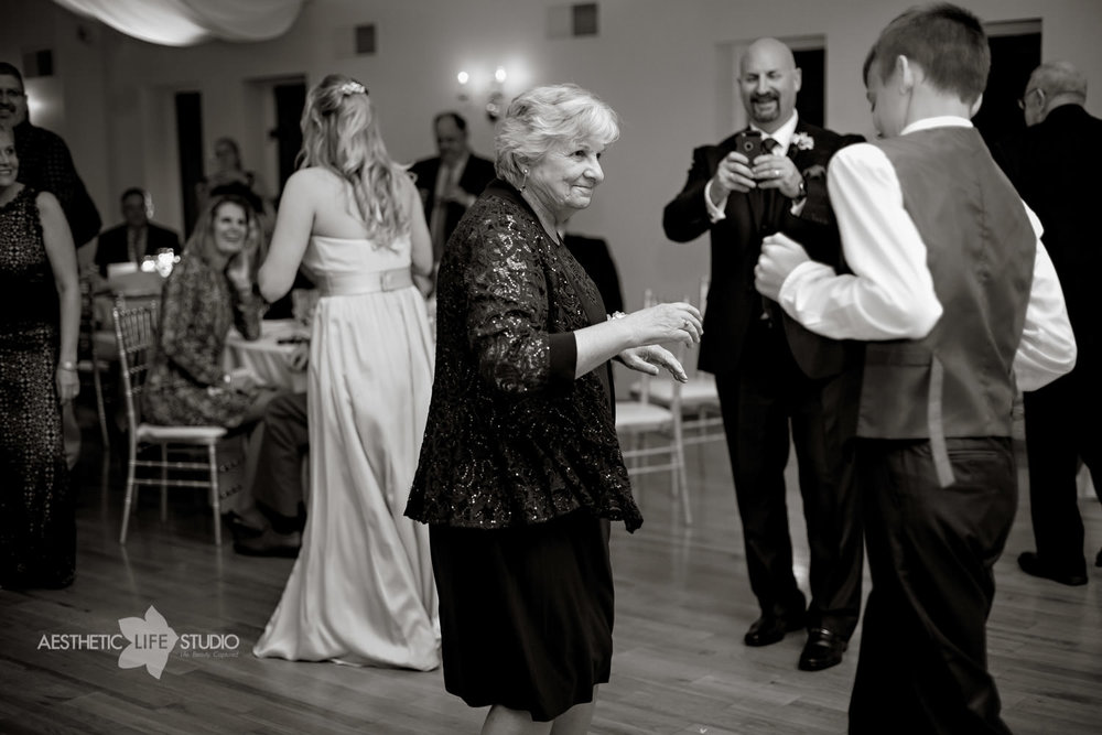 harmony hall middletown pa wedding 109.jpg