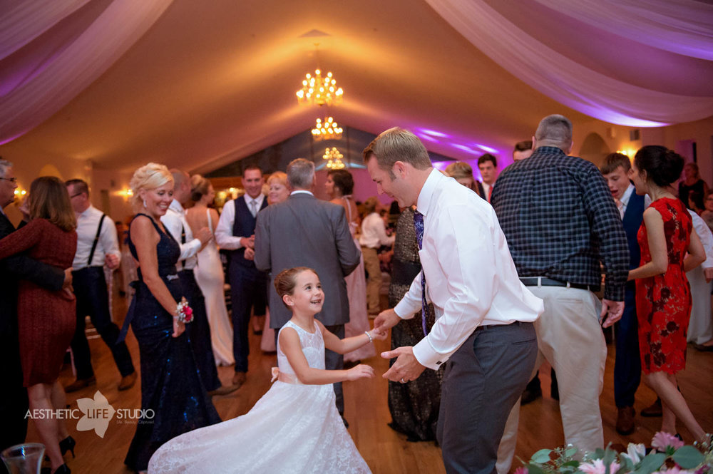 harmony hall middletown pa wedding 111.jpg