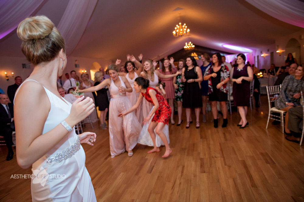 harmony hall middletown pa wedding 116.jpg