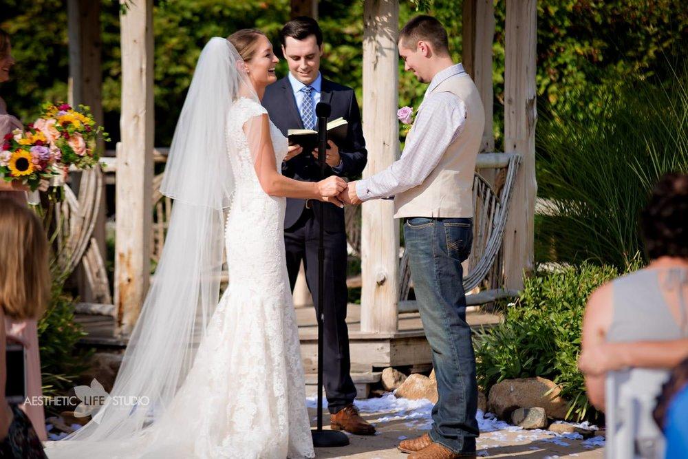 liberty mountain resort boulder ridge wedding 027.jpg