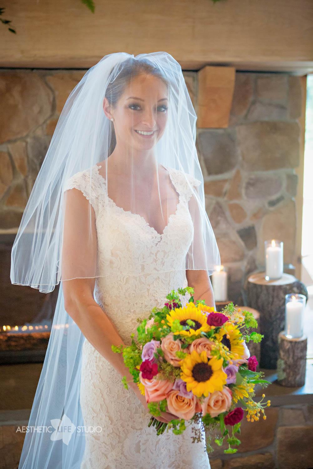 liberty mountain resort boulder ridge wedding 023.jpg