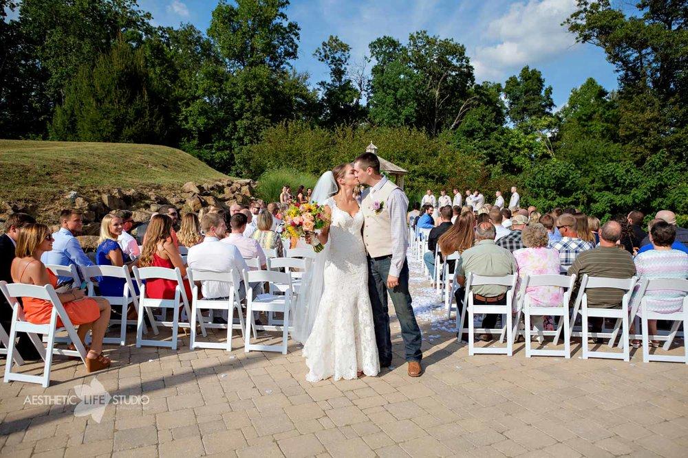 liberty mountain resort boulder ridge wedding 030.jpg