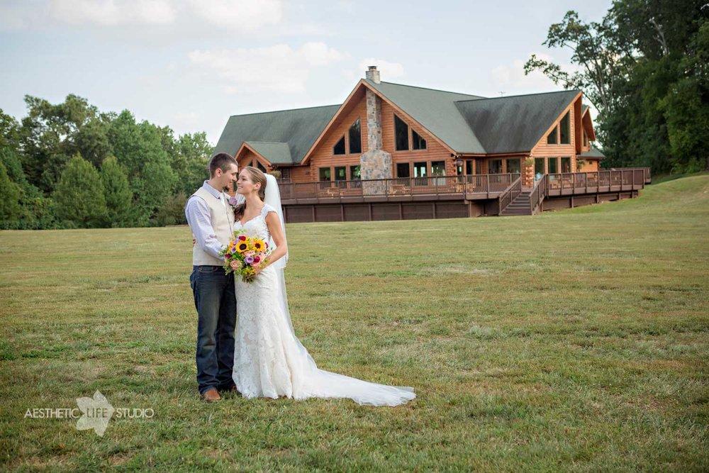 liberty mountain resort boulder ridge wedding 041.jpg