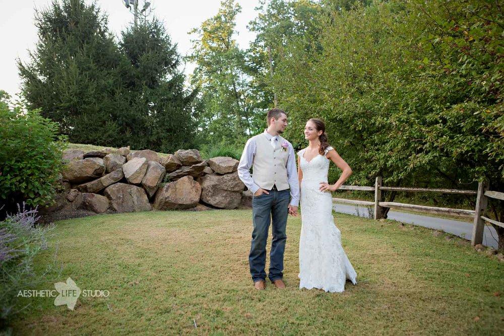 liberty mountain resort boulder ridge wedding 064.jpg