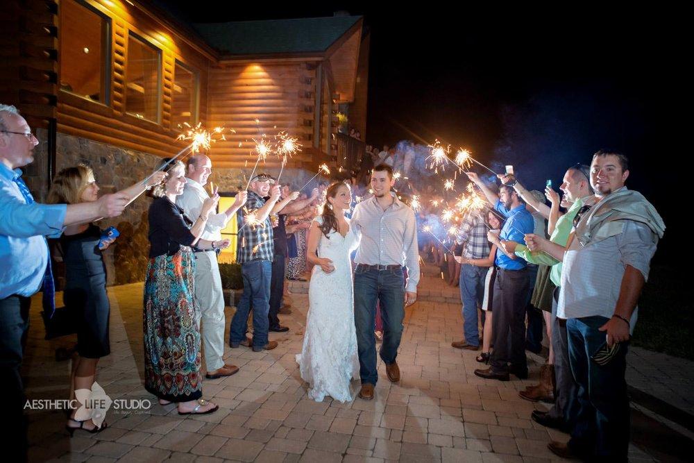 liberty mountain resort boulder ridge wedding 092.jpg